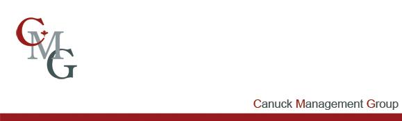 Canuck Management Group Logo